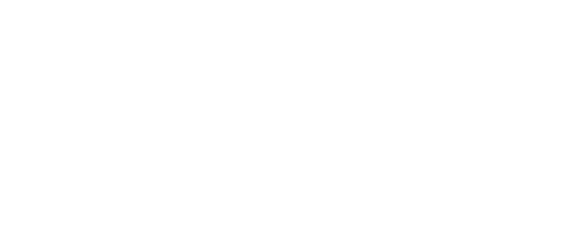 Logo: Rudolf Peters Landhandel